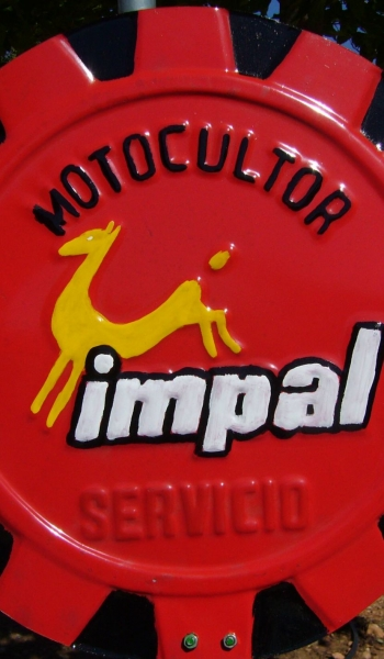 LOGO IMPAL
